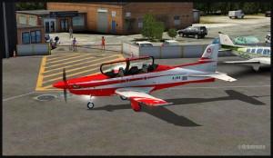 25025-Fairoaks-airport-England-FSX-web