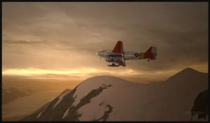 30022-Icefield-in-sight