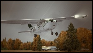 30045-C182T-in-Parry-Sound-Canada-web