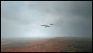 30047-A2A-Skylane-heading-to-Sherbrooke-web