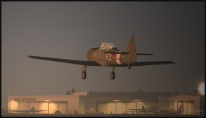 30070-WWII-Air-Museum-in-Palm-Springs-web