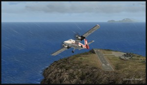 30313-Saba-and-Twin-Otter-FSX-web