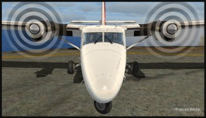 30318-Saba-and-Twin-Otter-FSX-web