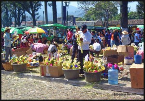 3802-Market-ahead-of-Easter-Antigua-Guatemala-web
