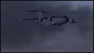42333-Canadian-C17-Globemaster-III