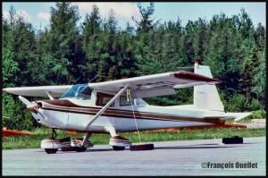 Aero-Commander-C-GOTL-Rouyn-1986-88-web