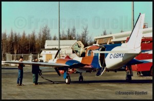 Air-Charters-Pa-31-C-GBMX-Rouyn-1986-88-web