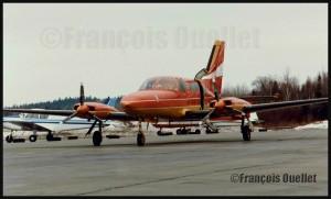 Air-Creebec-C-402-Rouyn-1986-1988-web