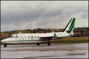 Air-Dorval-Westwind-23-Rouyn-1986-1988-web