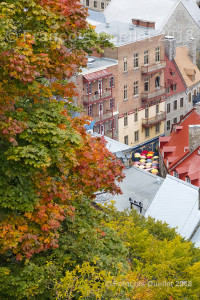 Autumn-colors-in-Old-Quebec-2018-web