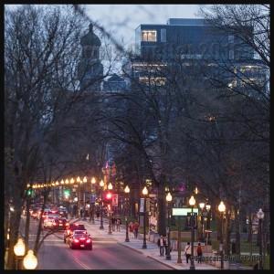 Avenue-Grande-Allée-Ville-de-Québec-mai-2016-web