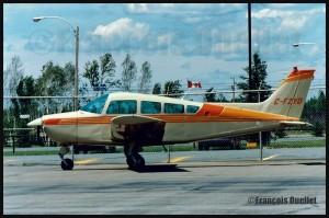 Beech-Sierra-BE-24-C-FZYD-Rouyn-1986-88-web