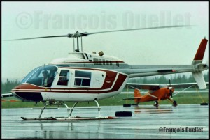 Bell-206B-C-GAKN-Normick-Perron-Rouyn-1986-88-web