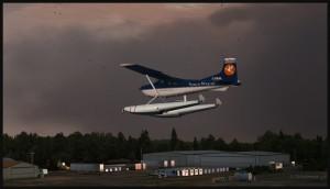 C-185-floatplane-on-final-for-Roberts-Lake-web