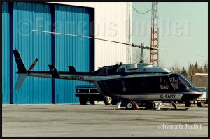 C-FARV-Nordic-Bell-206L-Long-Ranger-à-Rouyn-Noranda-Propair-web