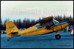 C-GPKB-Bellanca-Scout-Rouyn-1986-88-web