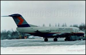 C-GQBR-Fokker-F-28-1000-Inter-Canadien-web