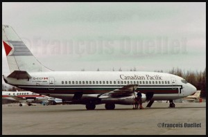 Canadian-Pacific-B737-200-C-FCIP-Rouyn-1986-1988-web