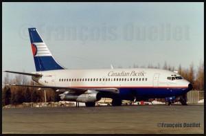 Canadian-Pacific-B737-200-C-GNDM-Rouyn-1986-1988-web