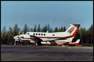Central-Airways-BE-20-C-FANG-Rouyn-1986-88-web