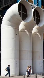 Centre-Georges-Pompidou-Paris-web
