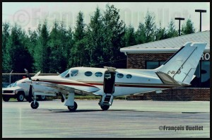 Cessna-C-425-Conquest-1-C-GLAD-Rouyn-1986-88-web