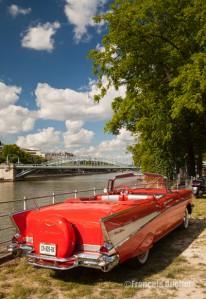 Chevrolet-Bel-Air-Paris-2013-web
