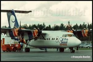 Cité-Express-DHC-7-C-GHRV-web