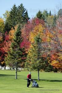 Club-de-golf-de-Stoneham-au-Québec-2016-web