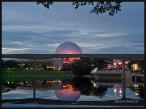 Epcot-Center-2011-Florida-web