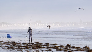 Fisherman-in-Ogunguit-version-2-web
