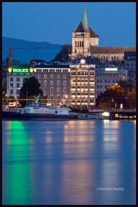 Genève-2013-web