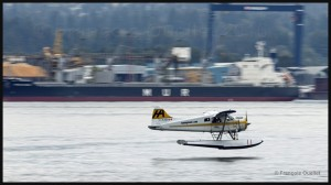 Harbour-Air-C-FJOS-2016-web