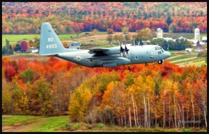 IMG_11105-BD4993-C130-Airborne-From-Quebec-Airport-watermark-e1410397116227