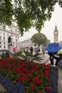 IMG_4835-London-2015-Big-Ben-under-rain-web