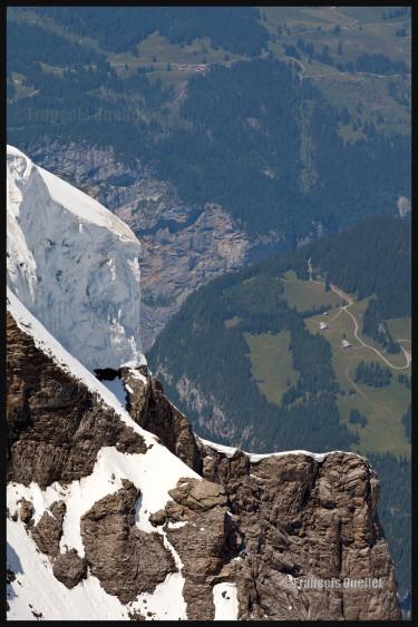 IMG_5093-JunfrauJochwebsignedwatermark-e1408211645497