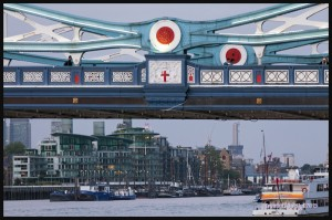 IMG_5180-London-2015-Tower-Bridge-web