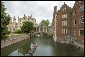 IMG_5648-Cambridge-flat-bottom-punting-boat-2015-web