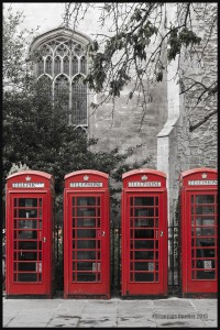 IMG_5718-Cambridge-Phone-Booths-2015-web