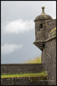 IMG_6289-Scotland-Sterling-Castle-2015-web