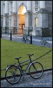 IMG_6658-Trinity-College-Dublin-2015-web