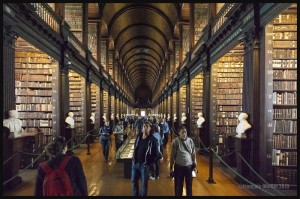 IMG_6767-Dublin-2015-Trinity-College-Old-Library-web