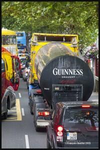 IMG_6892-Guinness-Draught-Dublin-2015-web