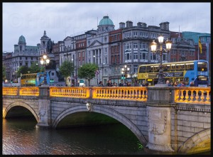 IMG_7062-Dublin-OConnell-Bridge-2015-web