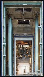 IMG_7131-Guinness-Storehouse-Dublin-2015-web