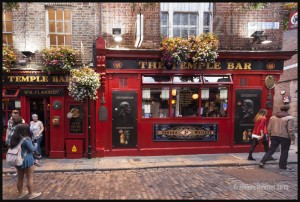 IMG_7169-The-Temple-Bar-Dublin-2015-web