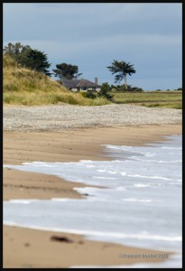 IMG_7268-Beach-near-Wicklow-in-Republic-of-Ireland-2015-web