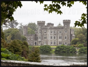 IMG_7308-Johnstown-Castle-Ireland-2015-web