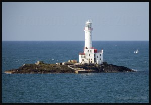 IMG_7410-Ireland-lighthouse-2015-web