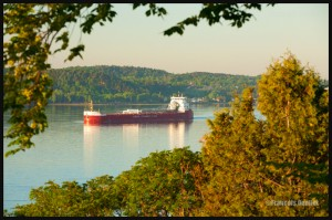 IMG_7809-Canada-Steamship-Lines-by-Quebec-2014-Web